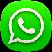 Condividilo su WhatsApp!