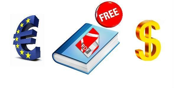 Ebook gratis italia : scaricare ebook gratis in italiano