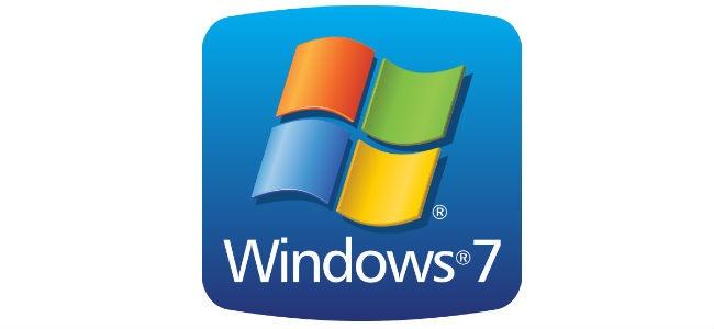 Installare Windows 7 da zero