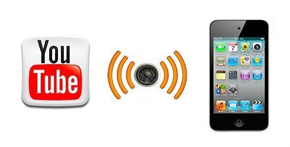Scaricare musica da YouTube online gratis
