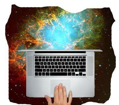 Tasti mac scorciatoie tastiera rapidi