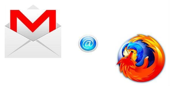 come fare email account gratis free e mail scr