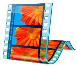 creare video con musica windows movie maker