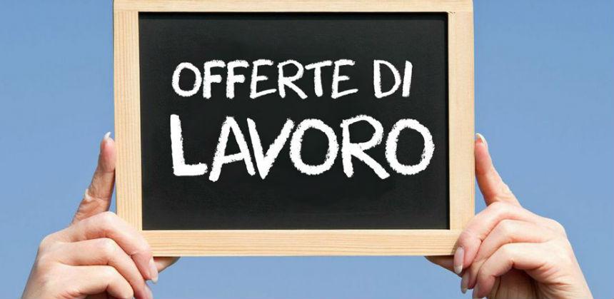 Dove trovare lavoro in Italia