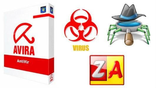 download antivirus gratis 2012 free