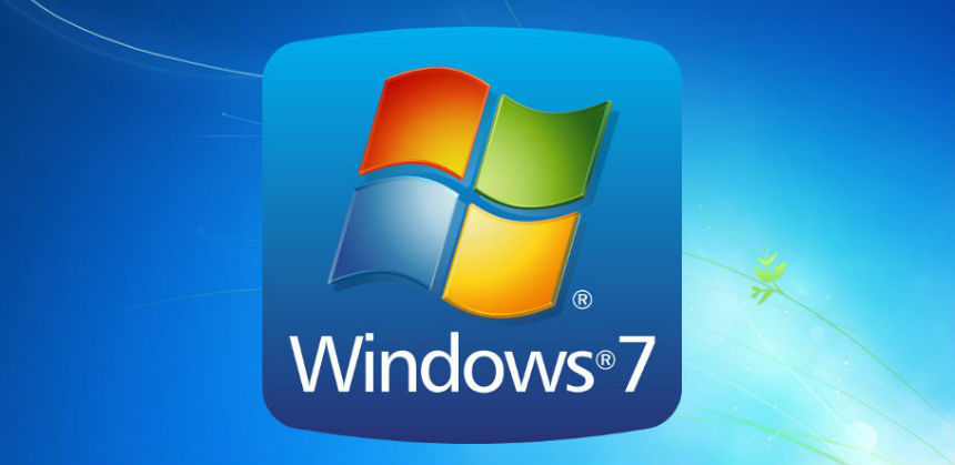 Installare Windows 7 da usb