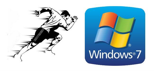 migliori programmi per velocizzare Windows 7