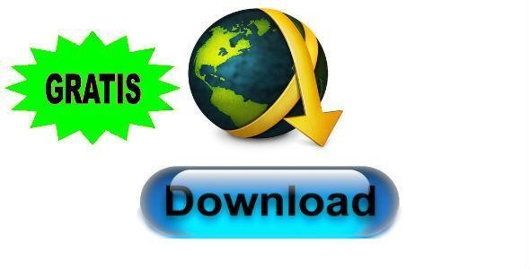 Guida Jdownloader ita gratis tutorial in italiano pdf