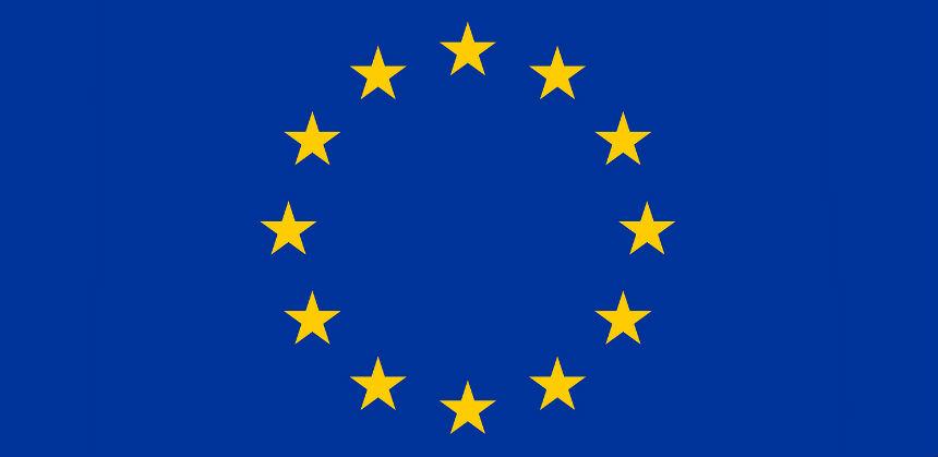Siti trovare lavoro in Europa