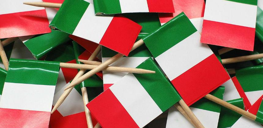 Siti lavoro in Italia