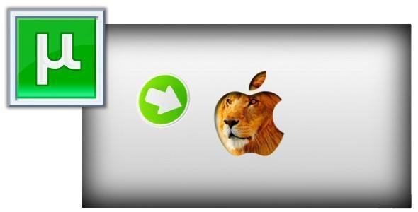 Siti per scaricare torrent 2012 senza registrazione elenco copyright