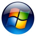 Start tasto Windows 7 menu avvio