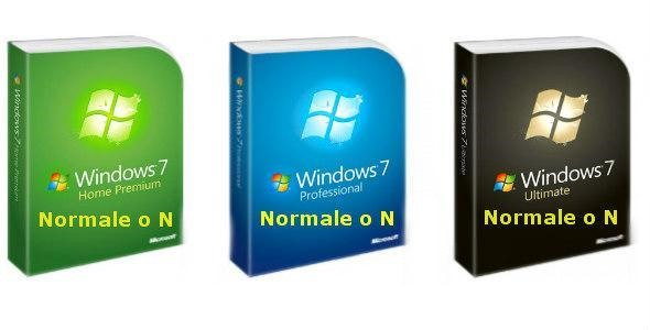 Win 7 64 bit windows professional ultimate home premium