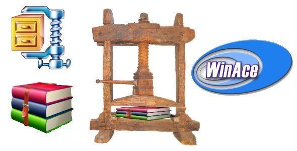 Comprimere file miglior programma per la compressione gratis 2012