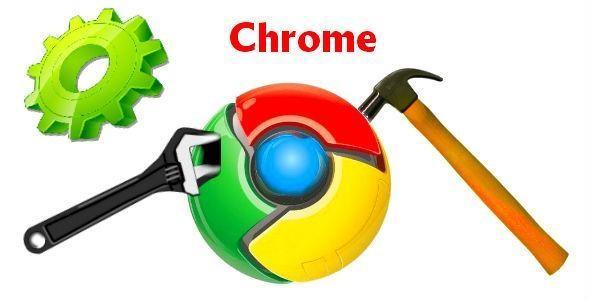 Le migliori estensioni per Chrome
