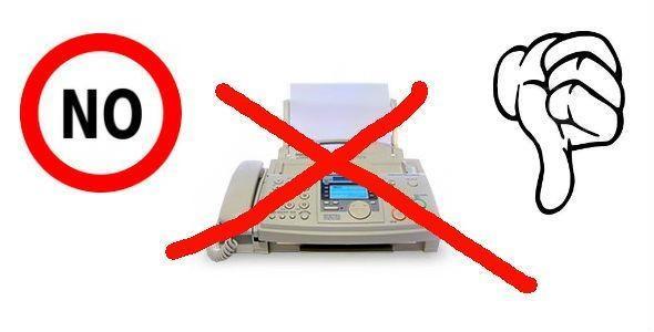 Inviare fax via internet gratis dal Pc