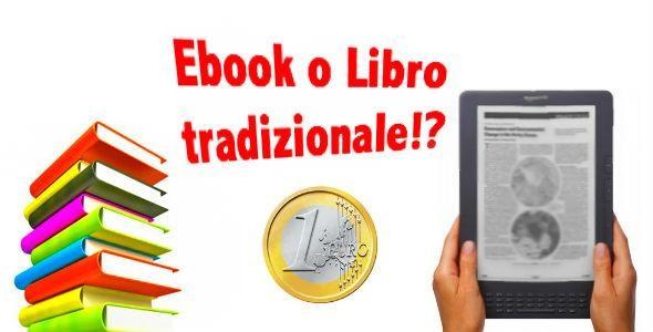 Ebook gratis in italiano da scaricare pdf