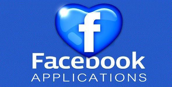 Eliminare applicazioni Facebook cancellare rimuovere inviti giochi