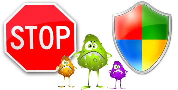 Download antispyware gratis antimalware free 2012