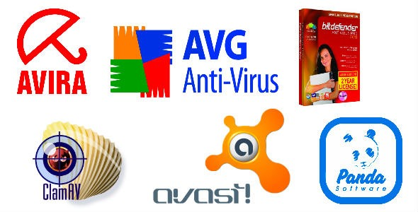 antivirus gratis in italiano 2012