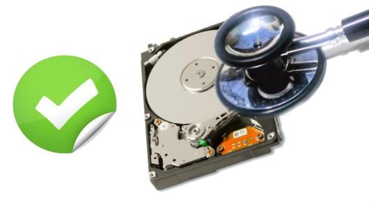 Programmi per pulire il pc, cache e file temporanei