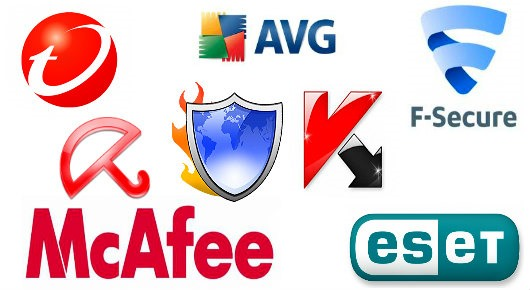 Antivirus online scanner gratis per scansione