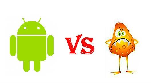 Antivirus per android gratis le migliori 9 1 applicazioni for Antivirus per android gratis