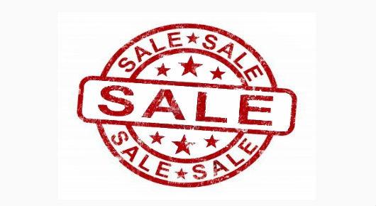 Comprare pc online assemblati e componenti
