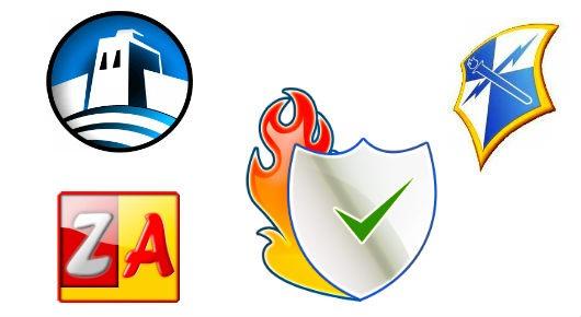 Miglior firewall gratuito migliori gratis