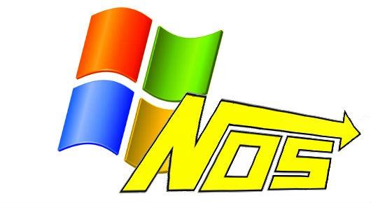 Migliorare prestazioni pc Windows guida
