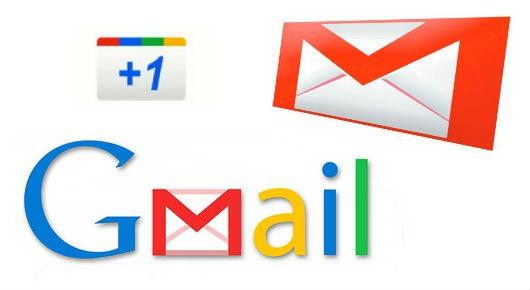 Migliore email gratis per account mail