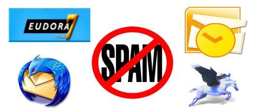 Programmi per inviare email gratis migliori