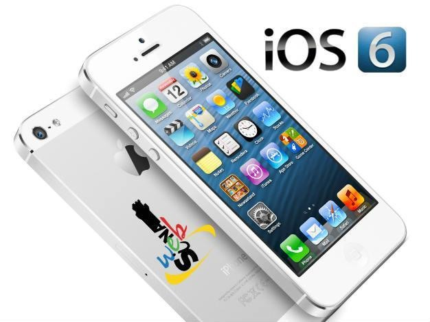 migliori applicazioni iPhone 5 gratis del 2013