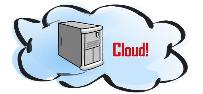 Miglior servizio cloud gratuito