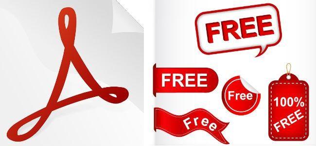 Programma per modificare pdf gratis e online