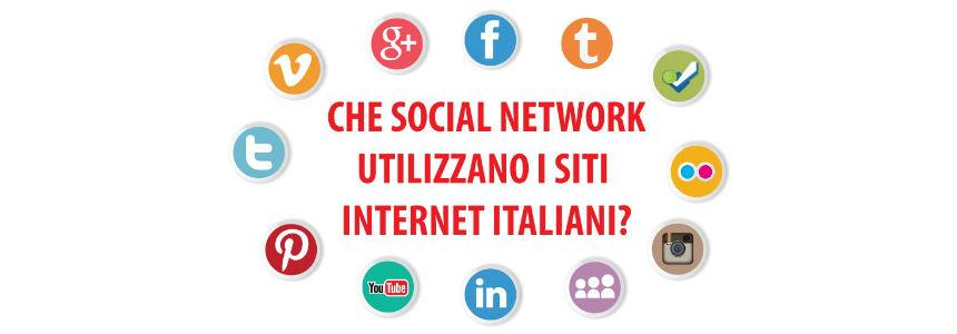 migliori social network gratis