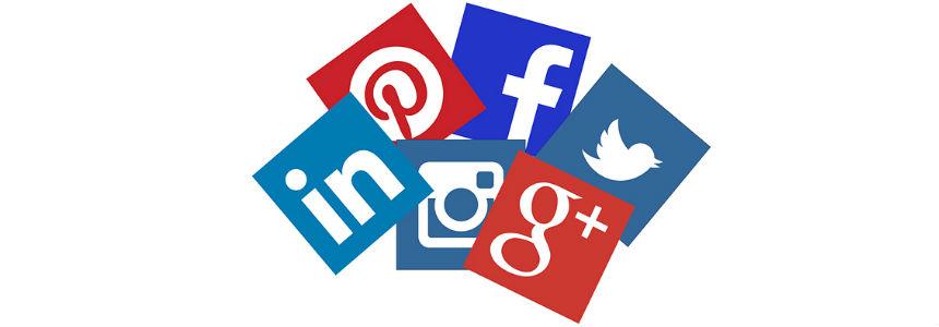 social network gratis