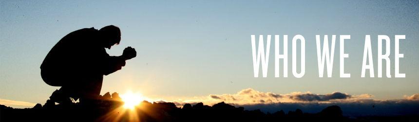 Chi siamo: chi partecipa a scrivere nel blog.