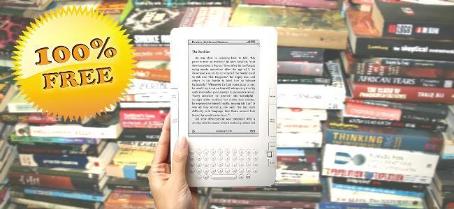 Dove scaricare ebook gratis migliori siti per il download for Siti dove comprare libri