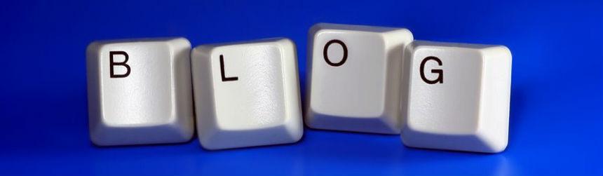 Igor Zardoni blogger su Web Siena Blog.