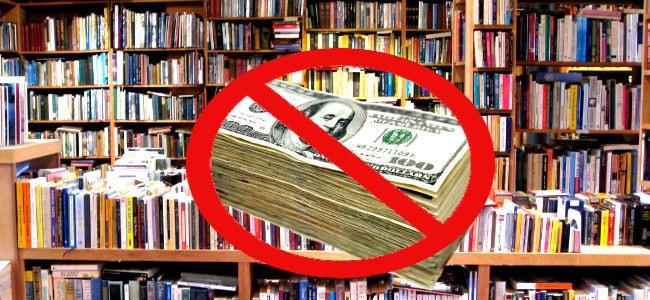 acquisto libri usati online anche scolastici e universitari