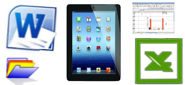 App office per iPad gratis e a pagamento