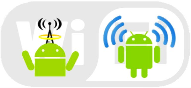 Come trovare e craccare le password WiFi su Android.