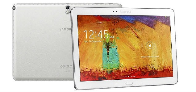 Galaxy Note 10.1 2014 Edition tablet 3g