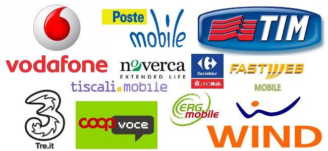 Tariffe telefonia mobile: migliori tariffe telefoniche per cellulari