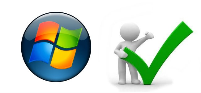 Windows 8 menù start