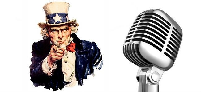 karaoke in italiano