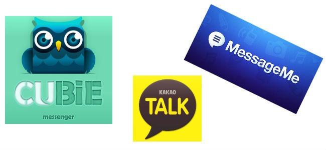 come si scopa meglio on line chatting