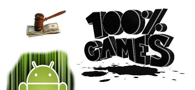 Migliori giochi gratis per Android
