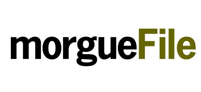 Morguefile immagini e foto da scaricare gratis